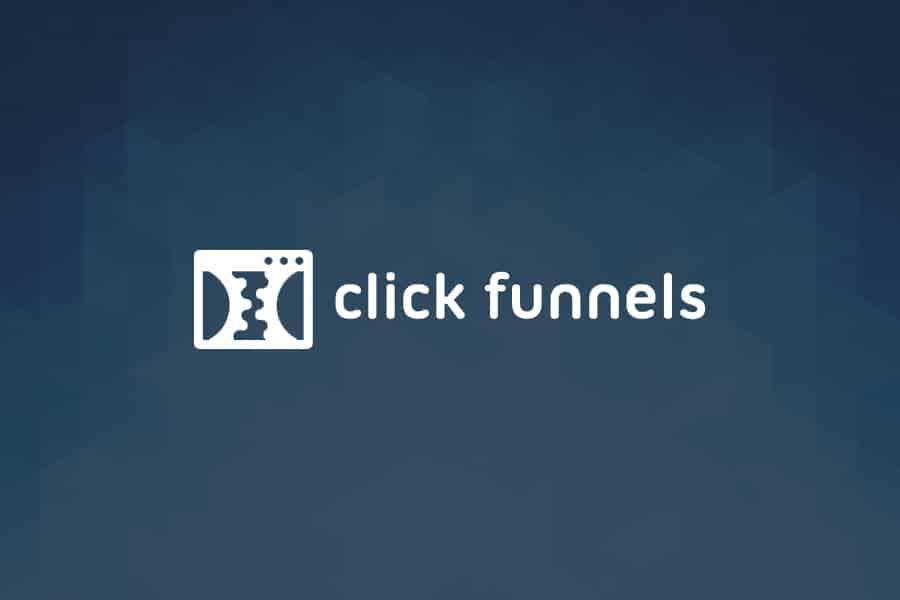 Remove Clickfunnels Badge