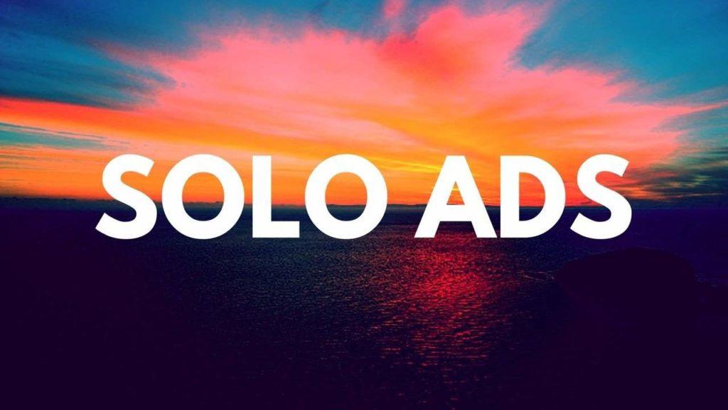 Avoid Solo Ads Marketing Risks