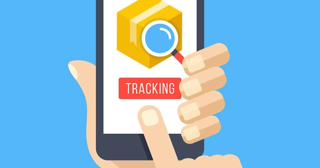 Better Tracking