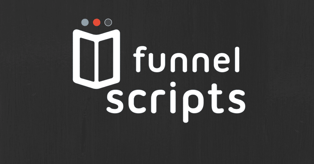 Funnel Script