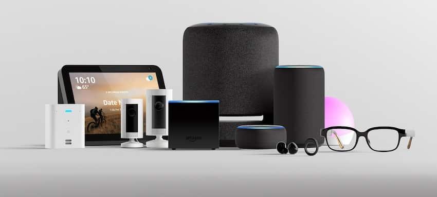 Products On Amazon